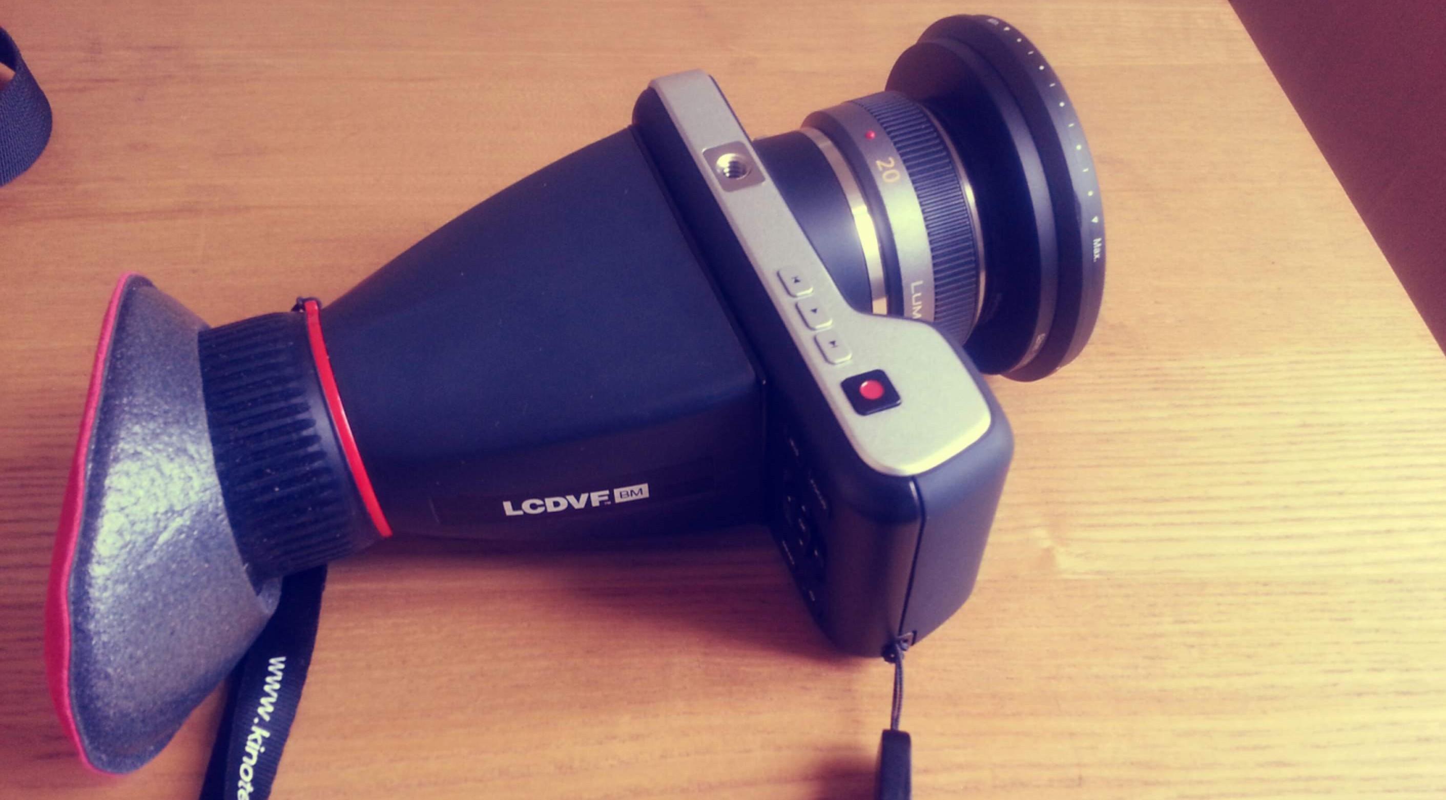 glimpse_camera