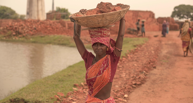 bricks_of_bengal_01