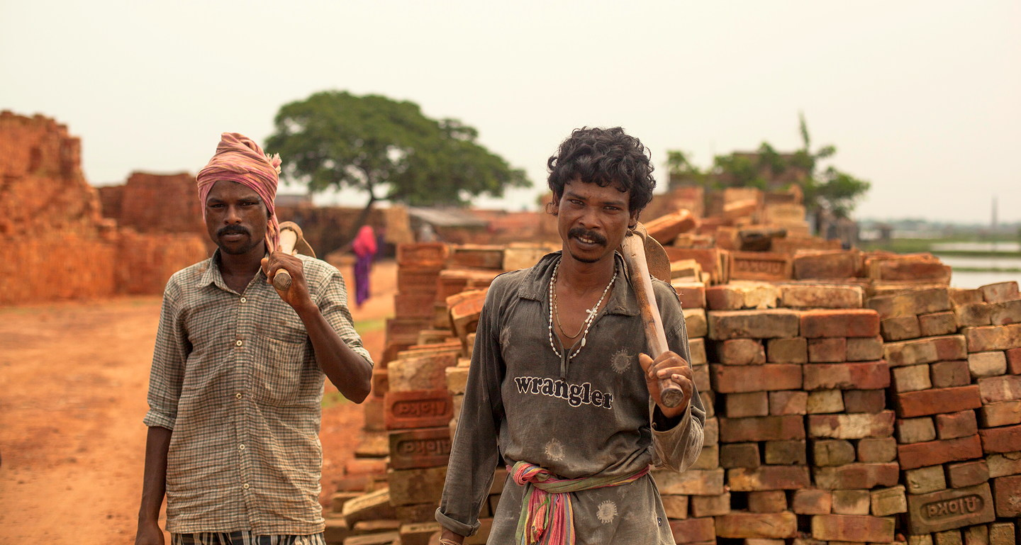 bricks_of_bengal_02