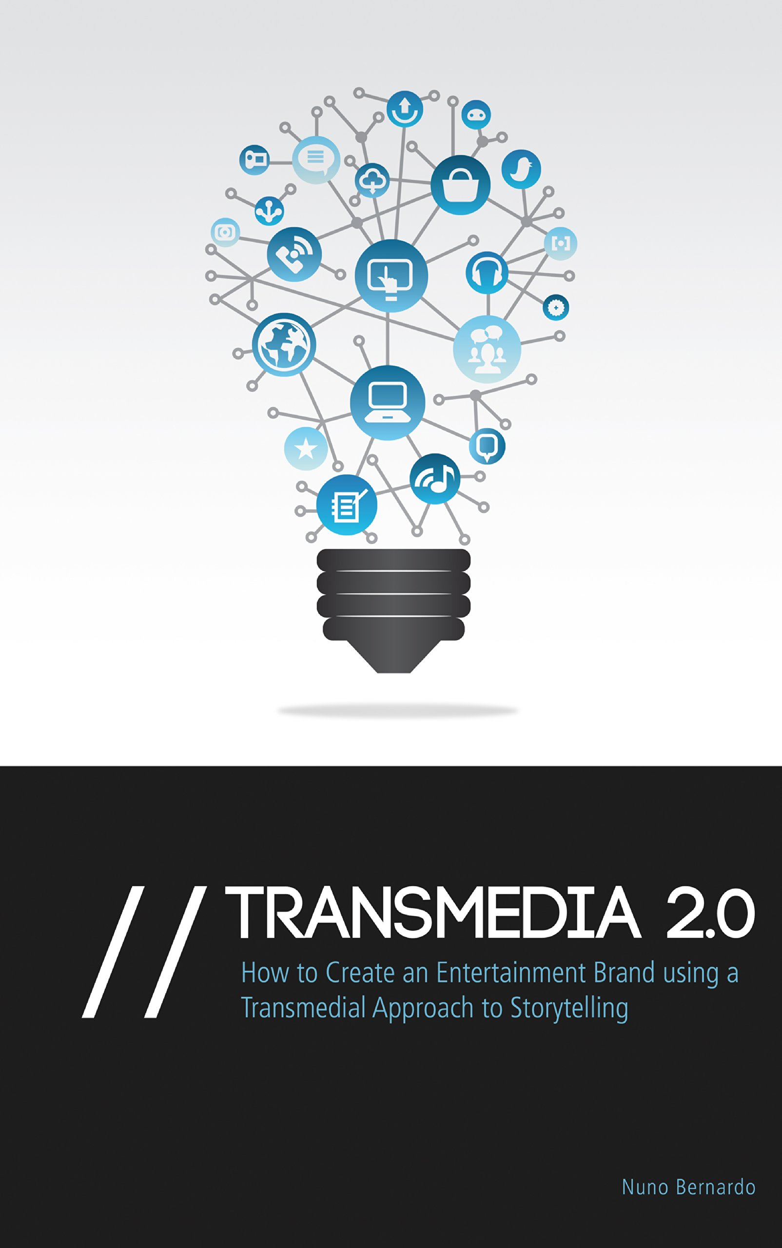transmedia_2-0