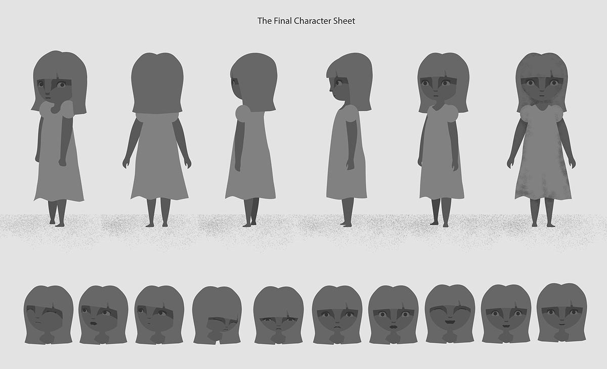 wings_character_sheet