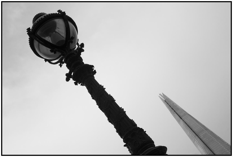 london_symphony02