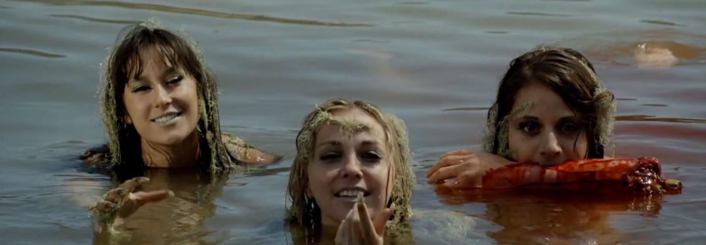 Renegade-Short-Film