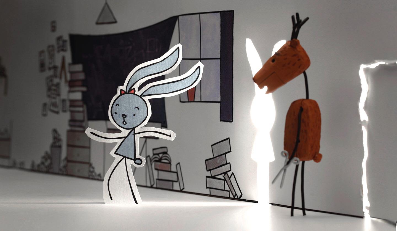 rabbit_deer_02