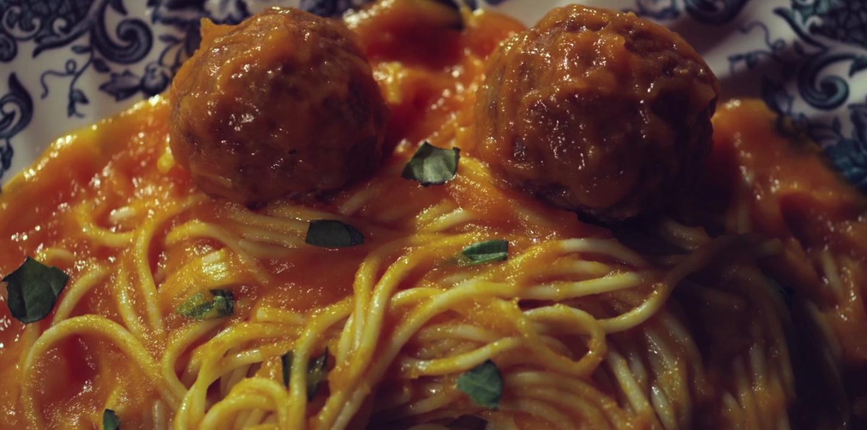 sogni_culinari