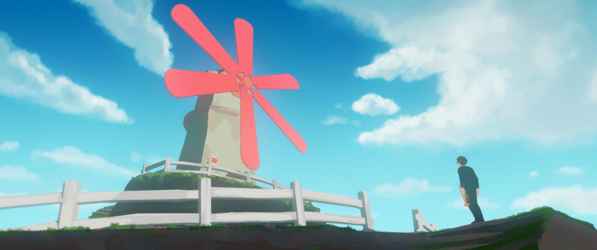 Gints-Zilbalodis-Inaudible-Animation