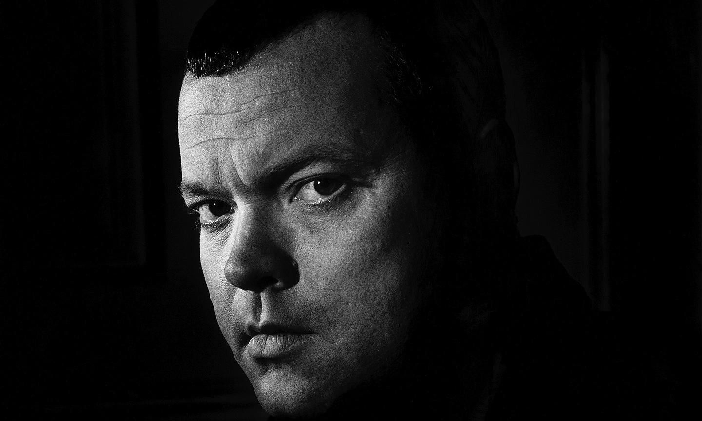 Orson-Welles01