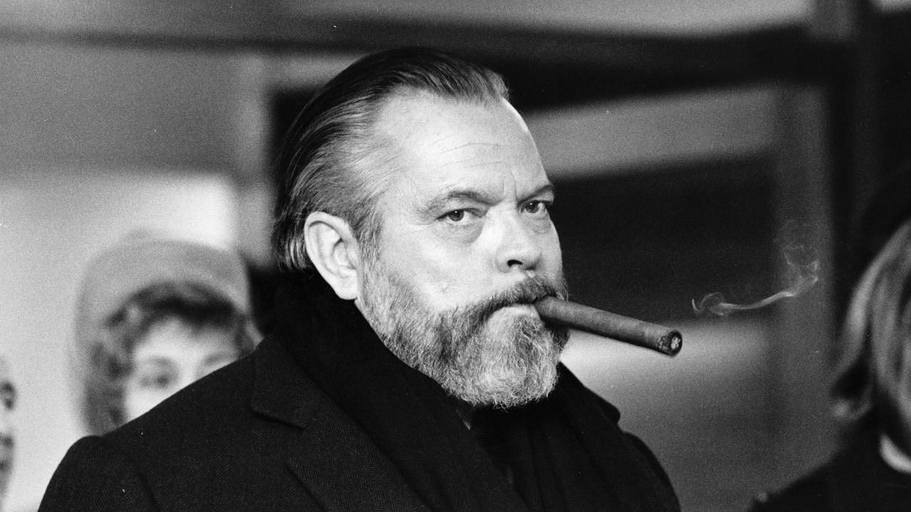 Orson-Welles02