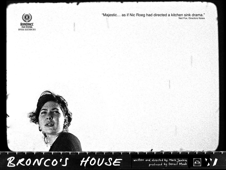 broncos_house