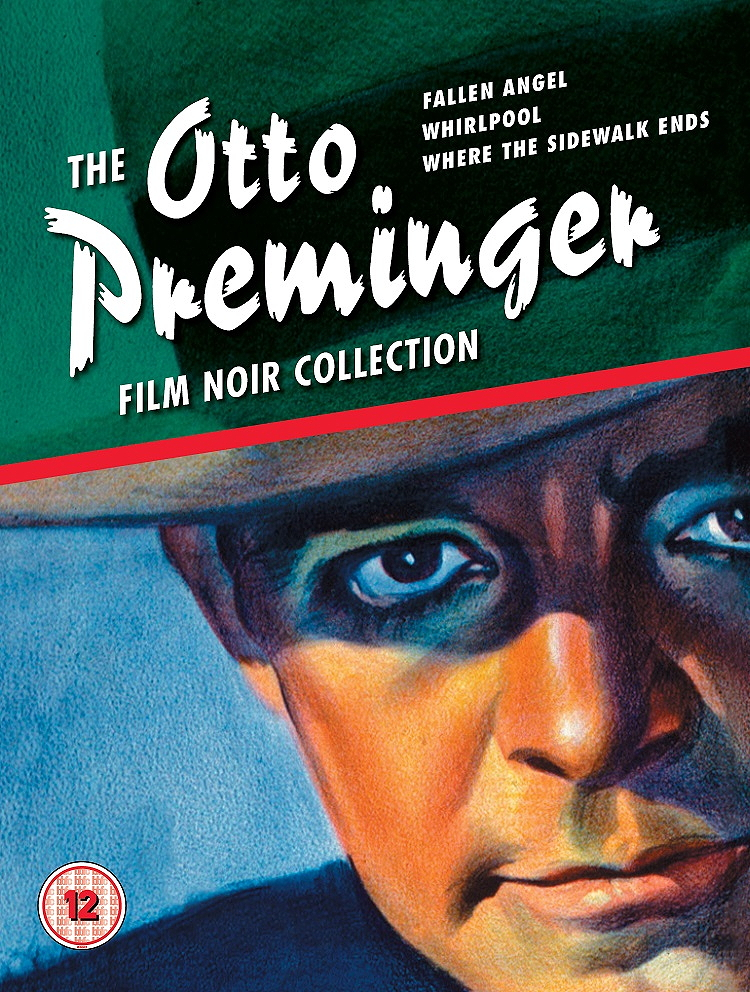Otto_Preminger_Film_Noir_Collection