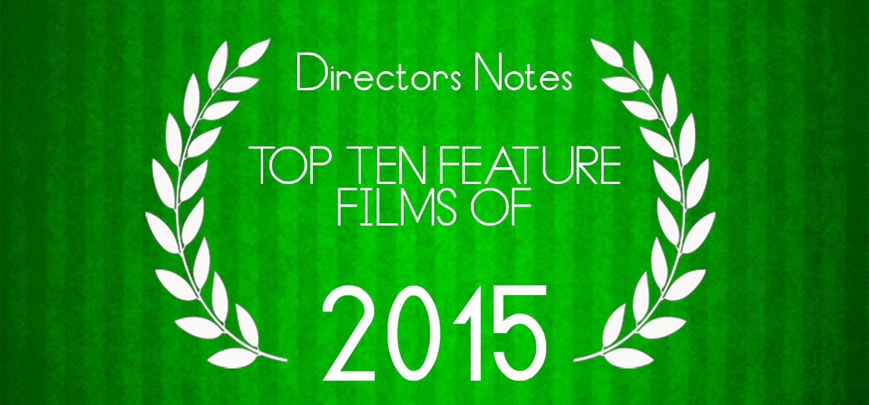 Top-Ten-2015-DN