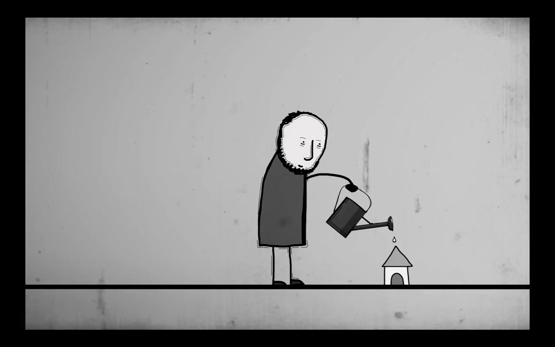 doghouse_04