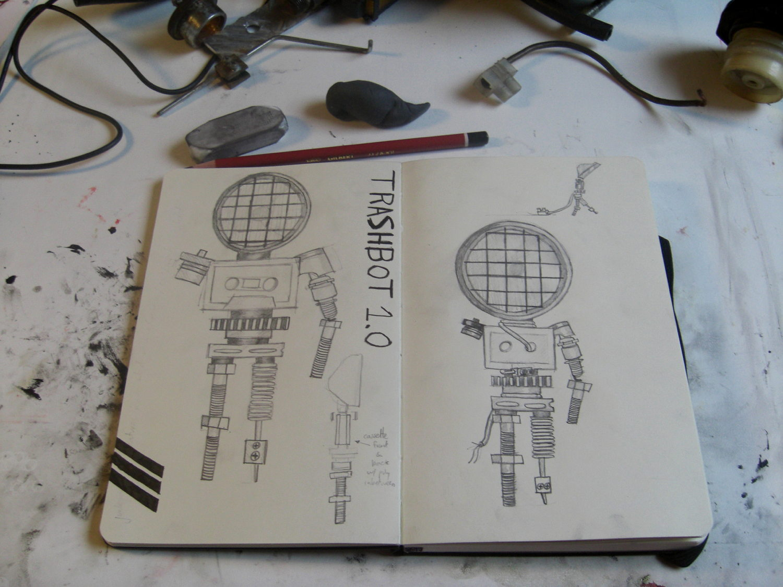 jack_trashbot_character