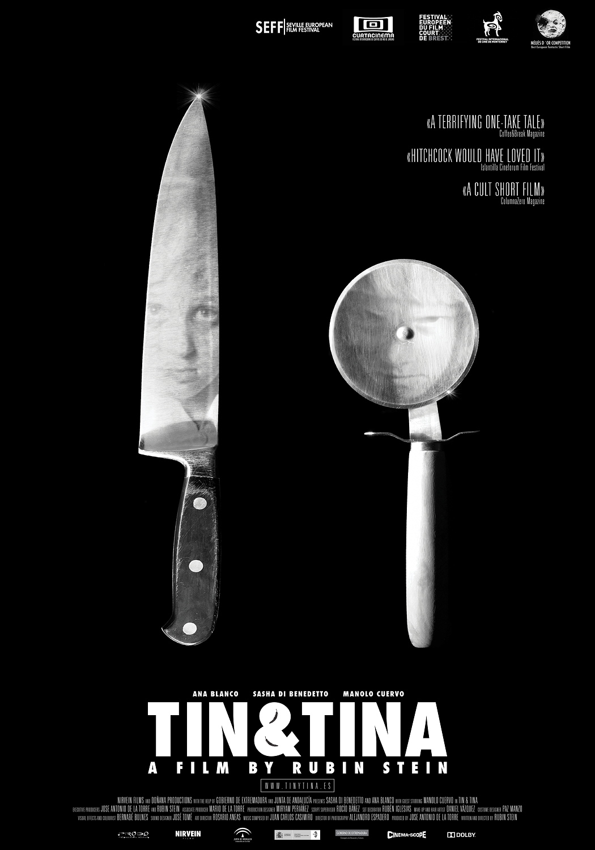 poster_TyT_international