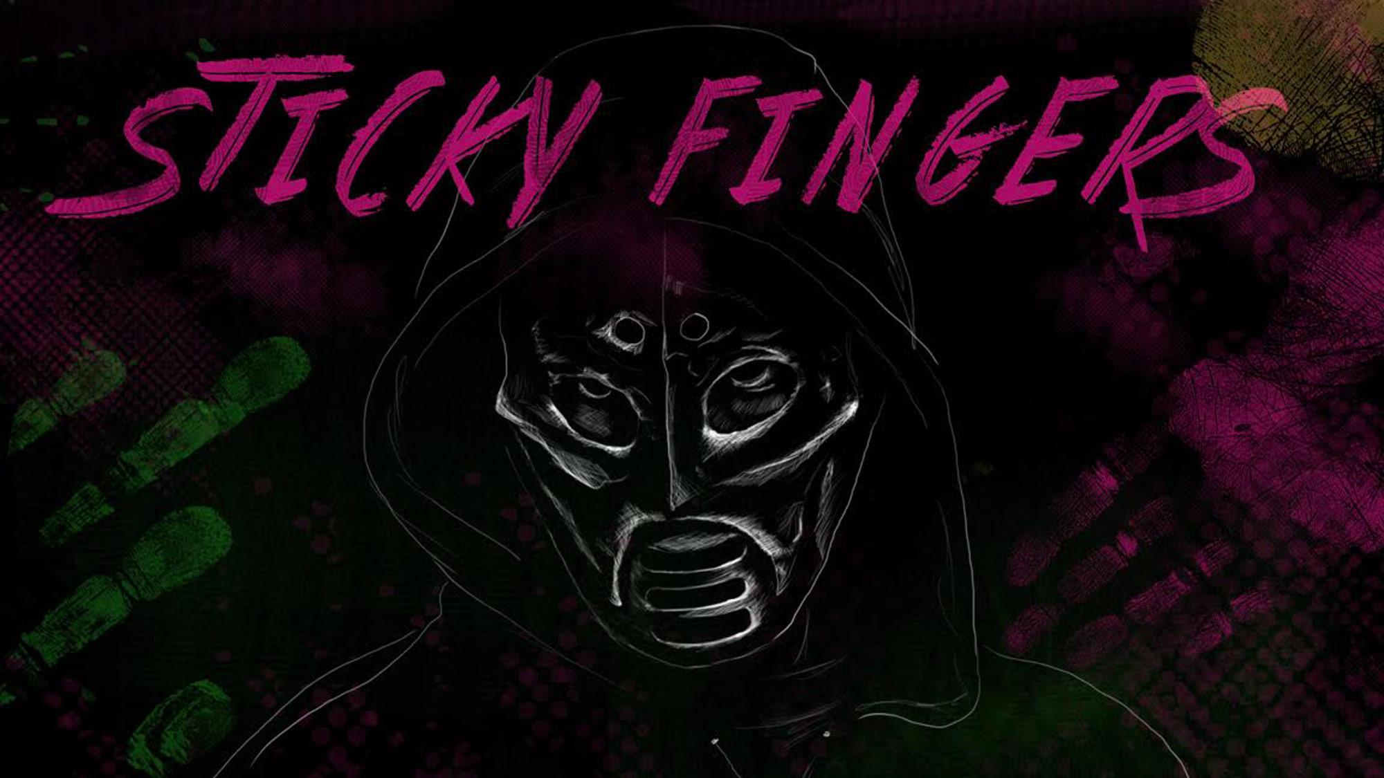 Sticky-Fingers-Nick-Peterson