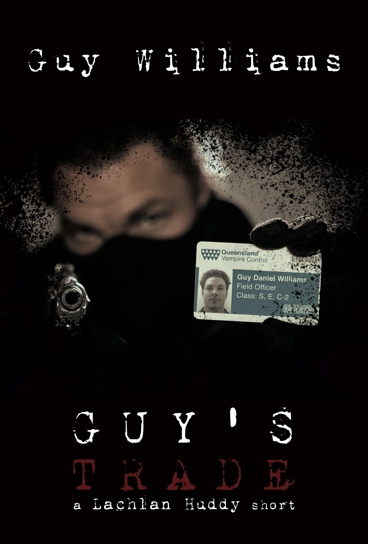 guys_trade_poster