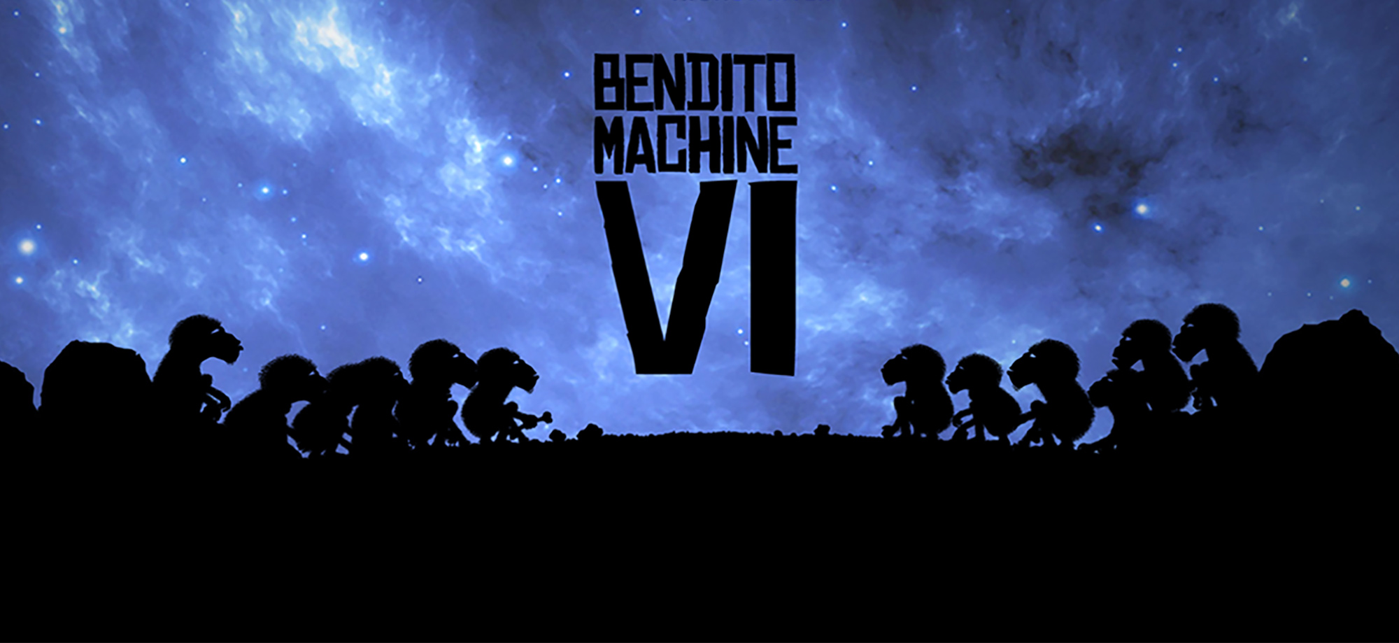bendito_machine_6_02
