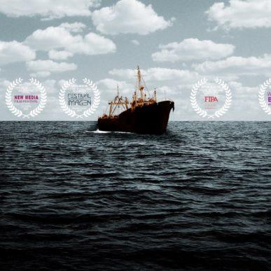 pirate-Fishing-Interactive-Documentary