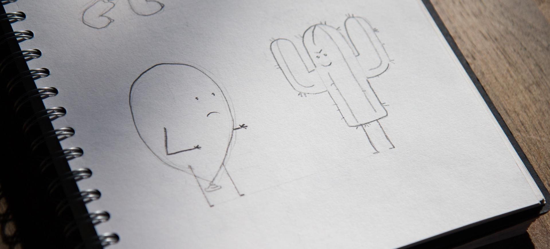 Animade-Olympops-Sketchbook