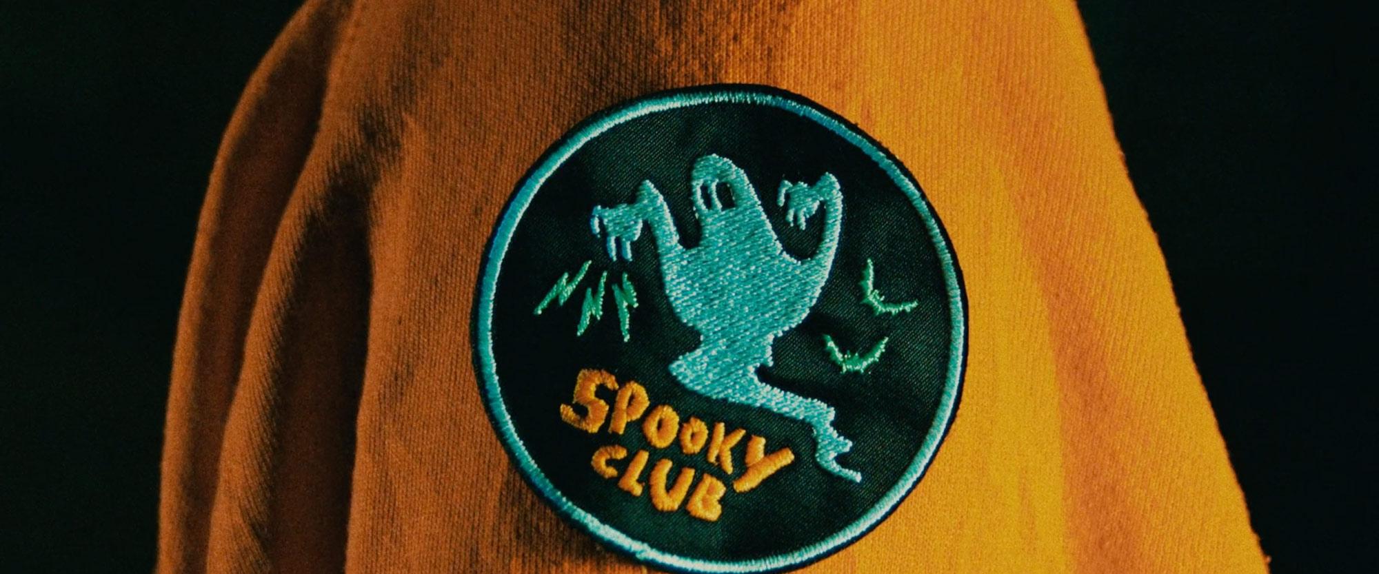 spooky_club02