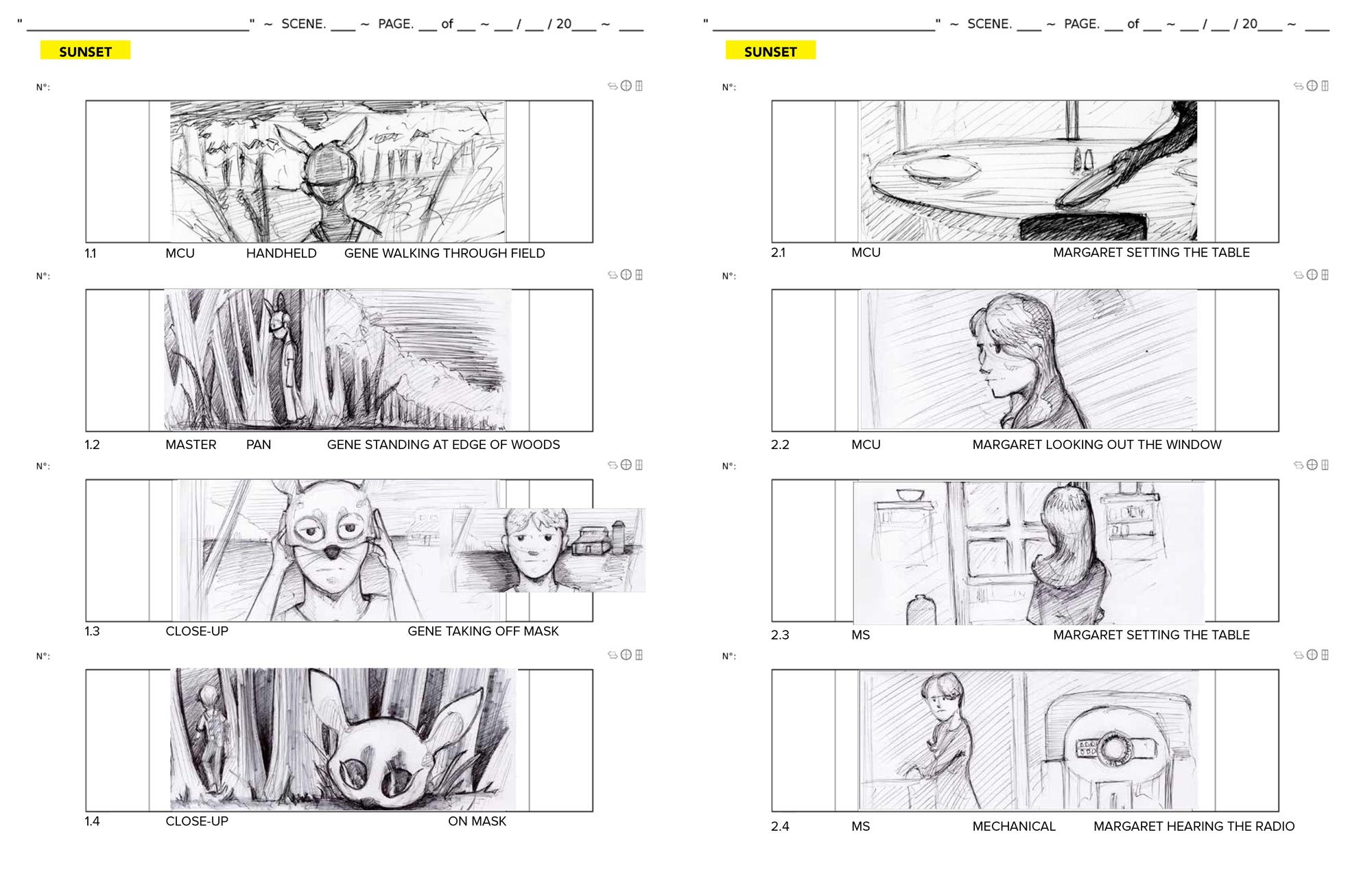[click to view full storyboard]