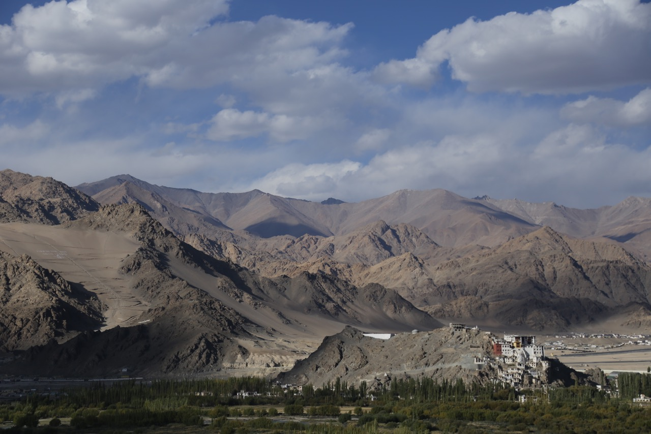 journey_to_ladakh_img_5064