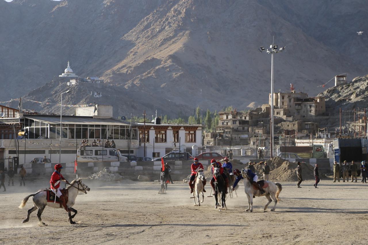 journey_to_ladakh_img_5899
