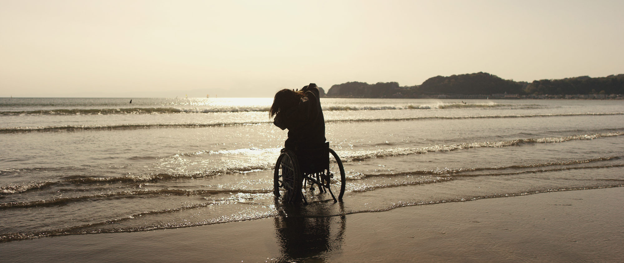 wheelchair_dance_03