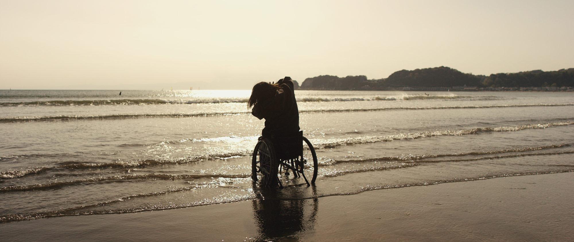 wheelchair_dance_03