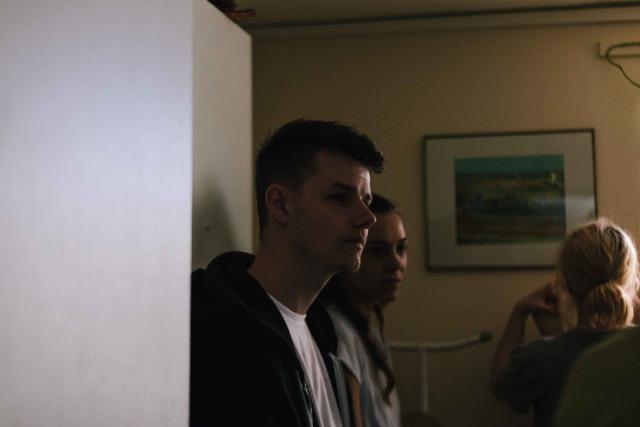 V-Jimmy-Dean-Film-London