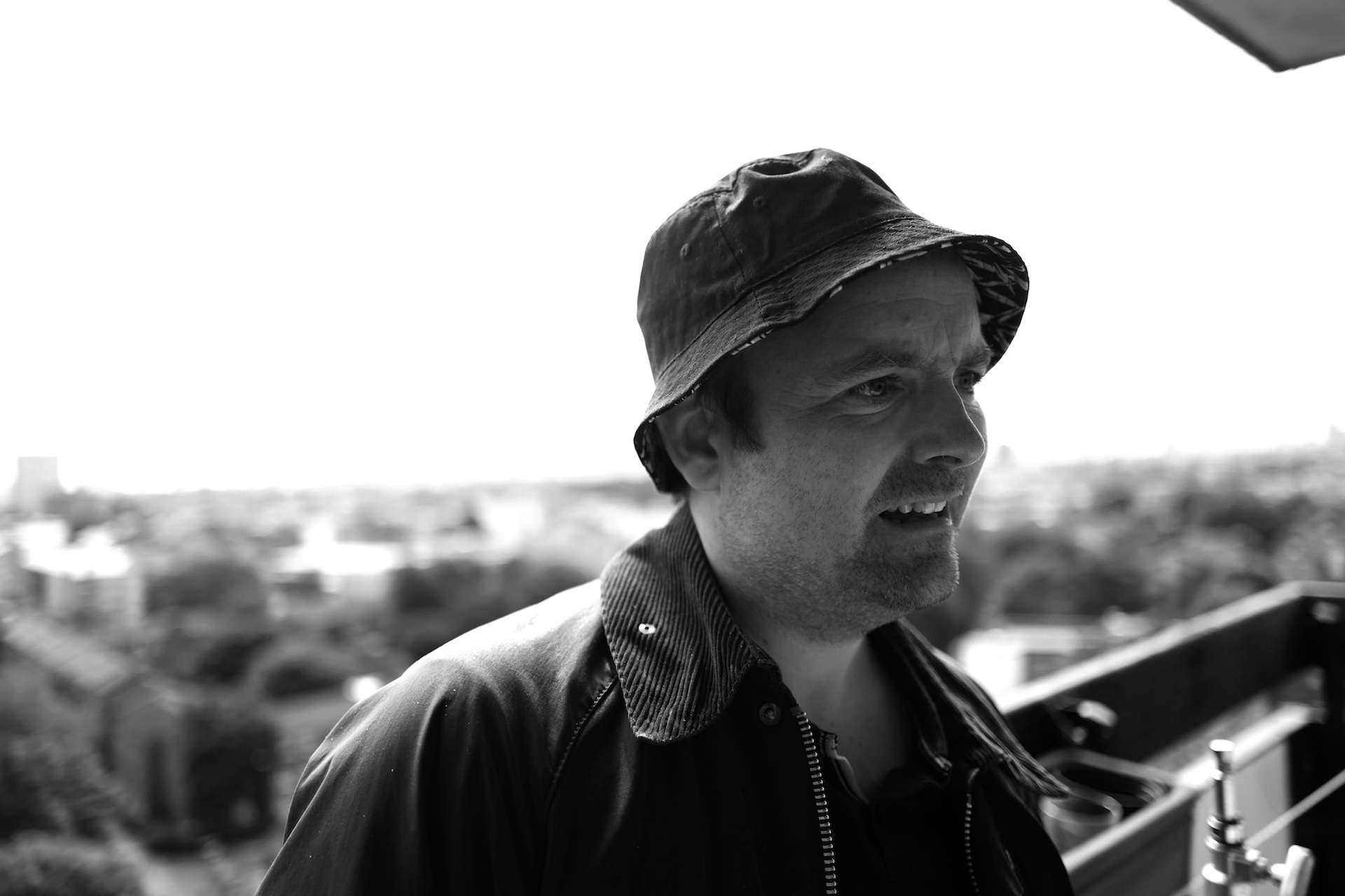 Dodgy-Dave-Charlotte-Regan-Short-Film