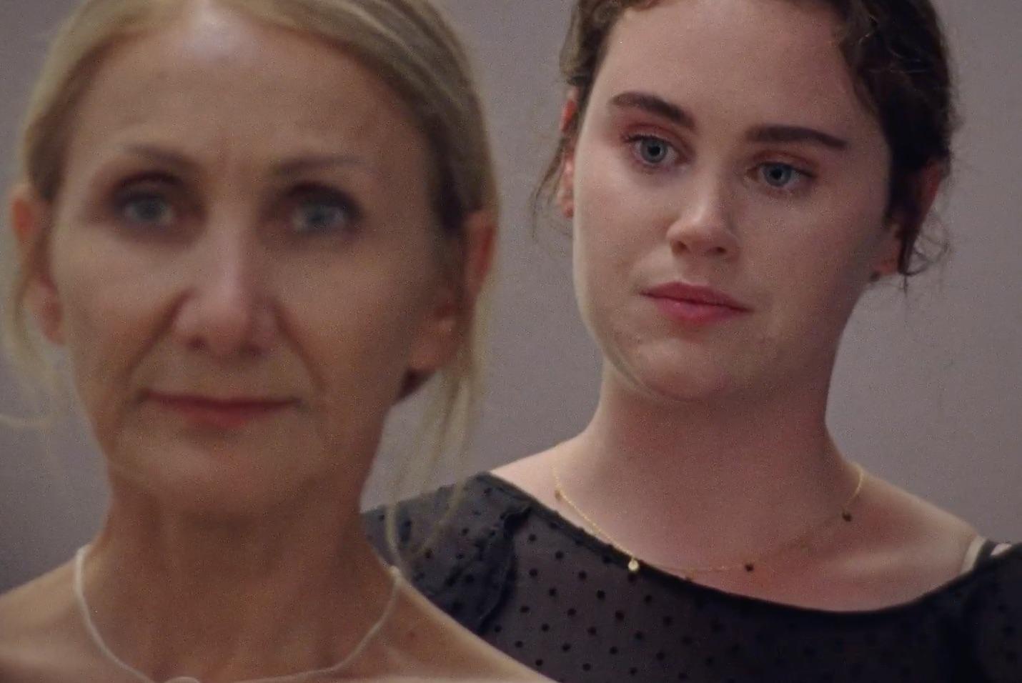 Fitting-Emily-Avila-short-film