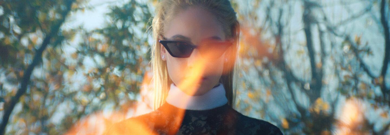 Copycat by Yo Vo | An ALL U Re Fashion Film Short