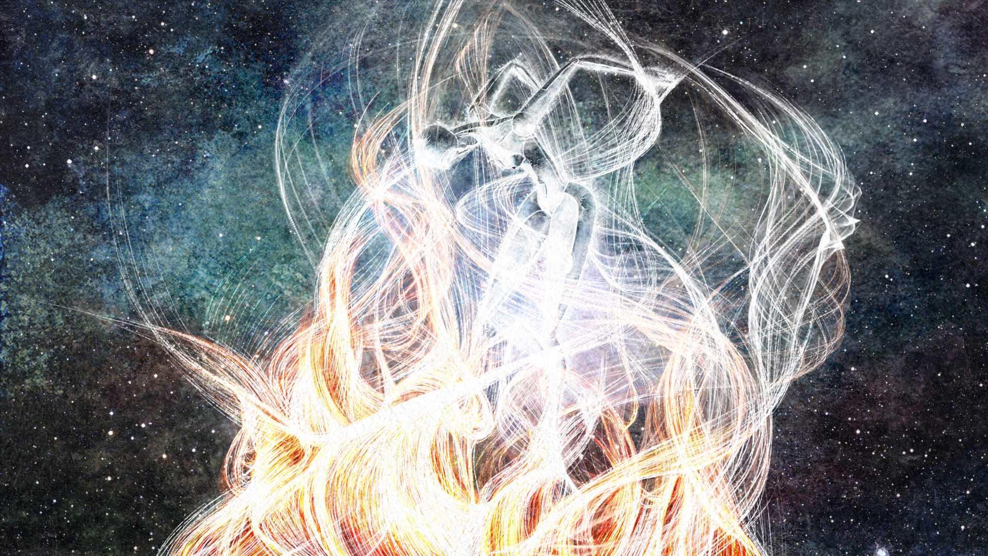 Firebird_Short_Film_Velislava_Gospodinova