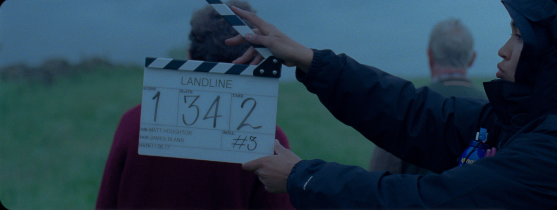 Landline-Short-Film-Matt-Houghton