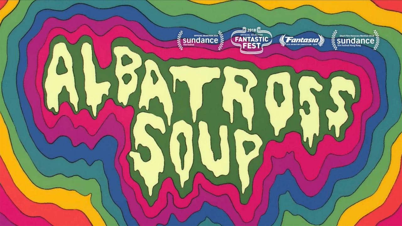 Albatross-Soup-Short-Film-Winnie-Cheung