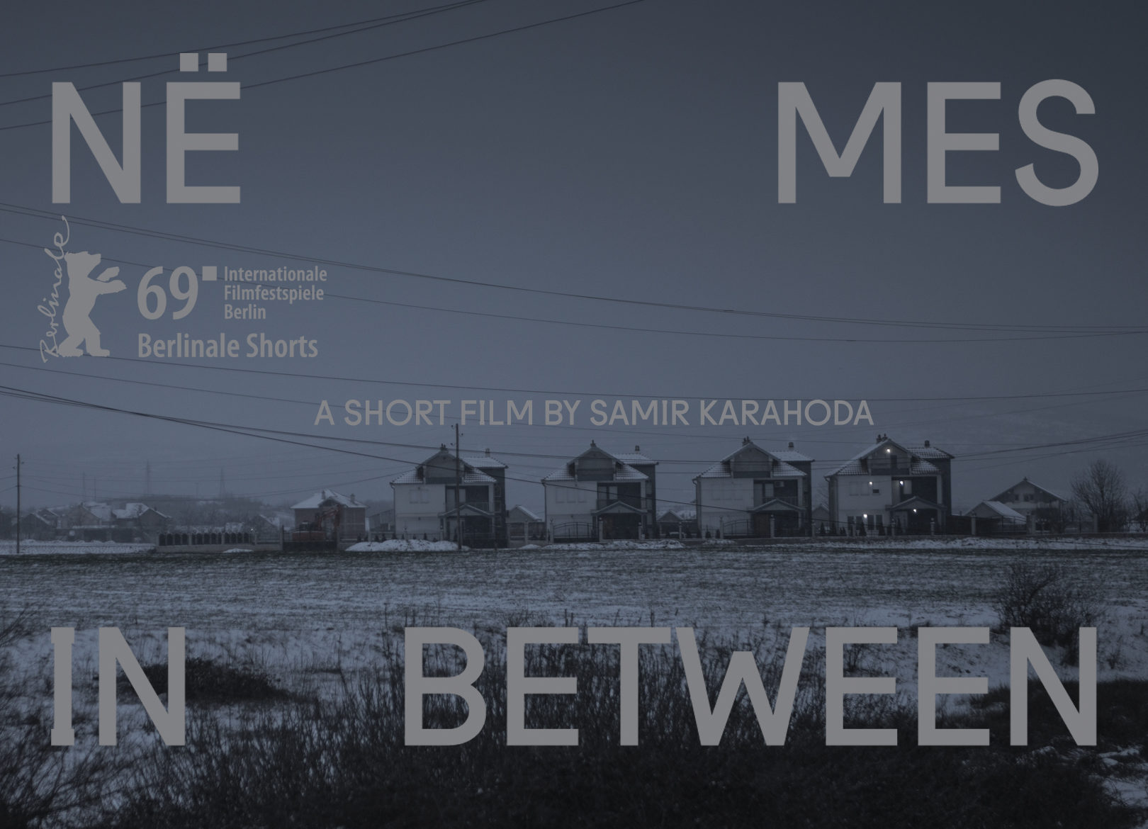IN-BETWEEN-Samir-Karahoda-poster