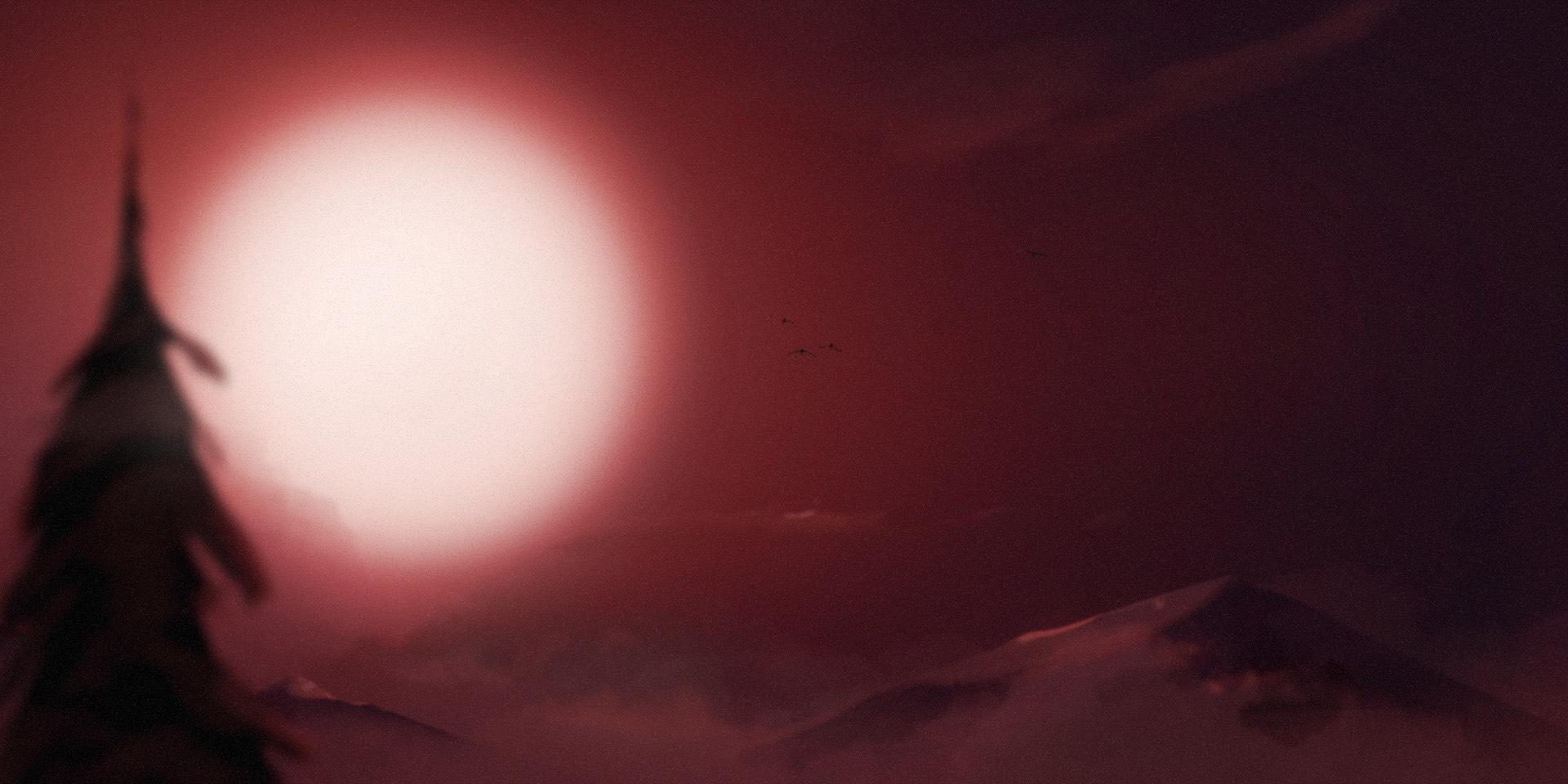 The-Midnight-Sun-Connor-Radding-Short-Film